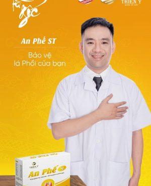 an phe st